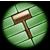 Lamkac avatar
