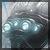 Di4bl0 avatar