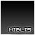 MiBLiS avatar