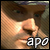 Apoxrt avatar