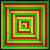 Wholemaster avatar