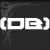 NoDachi avatar