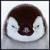 PenguinEmperor avatar