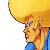 Bob Nintendo avatar