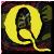 Aurens avatar