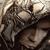 atukkuat24 avatar
