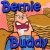 BernieBuddy avatar