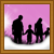 RedyBrek avatar