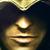Shad0W^ avatar
