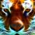 Katoran avatar