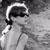 callie avatar