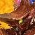 CHUTO avatar