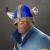 radioactivepotatoman avatar