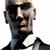 hitmanx avatar