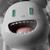katas avatar