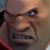 Lawdy avatar