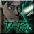 D-Roc avatar
