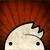 hollohill avatar