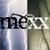 Mexx97 avatar