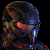 NEW-bie avatar