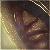 Jecht290 avatar