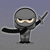 Ryland avatar