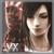 .VX avatar