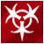 Spectre13 avatar