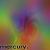 MercZ^ avatar