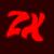 ZekaKorneev(RUS) avatar