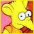 Alex Longclaw avatar