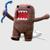 PhaseXero avatar
