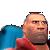 RKPD avatar