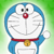 Naoki avatar