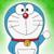 Kinao avatar