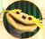 FkN_8-bit avatar