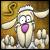 Sheeprider avatar