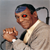 BillCosby2.0 avatar