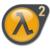 BbnC avatar