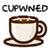 commandercup avatar