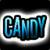 Candy1 avatar