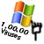 d3v0nst8r avatar