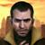 Sh0n3x avatar