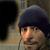 Ponzy avatar