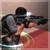 kore_ avatar
