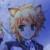 beserkerninja avatar
