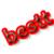 TheBestt avatar