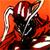 Hamguy avatar