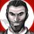 Yuri_lincoln avatar