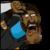 Thundermanz avatar